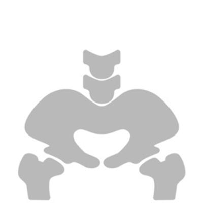 orthopädie_start02